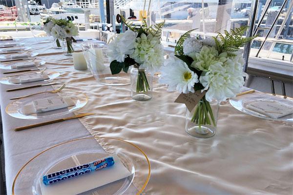 Wedding-flower-warior